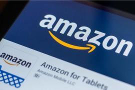亚马逊新增强有力促销方式,看了不后悔