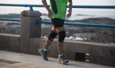 为什么每天坚持运动锻炼,还老生病?医生说出4个关键原因