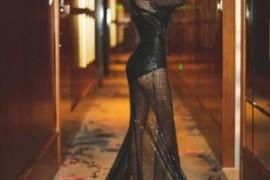 45岁的李玟身材又上热搜!美腿纤长蛮腰精致是怎样做到的?