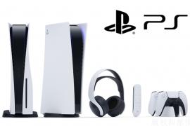 未来PS5国行版只要3599元就能买到了,估计黄牛马上就要降价了