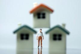 结婚有必要买房?先买房or先结婚,你想好了吗