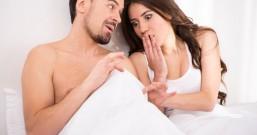 男人阴茎为什么会小?这6个小秘密,男生自己都不知道