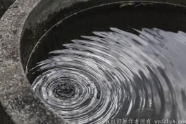 紫禁城內挖70多口水井「皇帝堅持不喝」 揭真實原因悚然