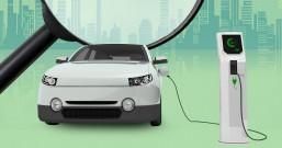 电动汽车的冬季续航焦虑:里程缩水充电不便,公桩不均私桩难建