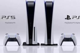 日本PS5上市6周销量为PS历史最低 未达PS4同期一半