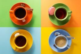 新研究:喝咖啡能降低前列腺癌风险!争议不断的咖啡,到底有啥好?