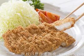 用餐时别吃下新冠病毒!2关键给食物灭毒
