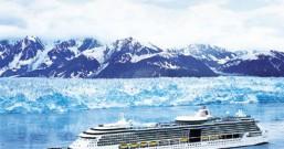 加拿大邮轮禁令延至2022年 阿拉斯加怒了