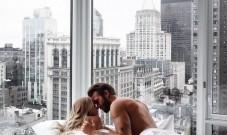 纽约丨那些你不可能错过的网红小资酒店!