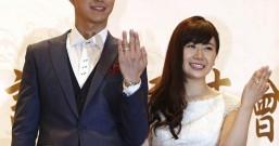 江宏杰才否认婚变 桌球界人士爆福原爱回日本实情