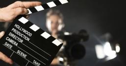恒大强推,大量资源下架,南瓜电影难成气候