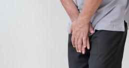 男人长期憋尿危害大有多大?不排尿的危害你看了就知道
