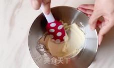芝士海苔肉松饼干的做法步骤