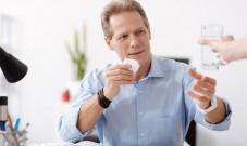 怎样知道一个人是否健康?5个指标就能测出来