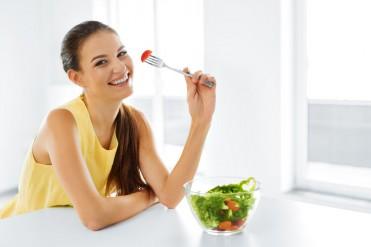吃什么水果减肥最快?这8种你不能错过
