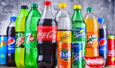 都是可乐 瓶装和罐装有何区别?别再买错了