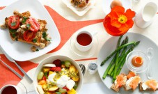想长寿,这八类食物最好少吃,最后一种尤其要注意