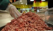 超市里最脏的9大食物,你有哪些不知道?