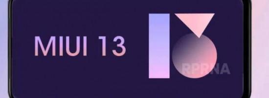 小米新系统提前亮相,界面神似iOS14,新功能效仿华为鸿蒙