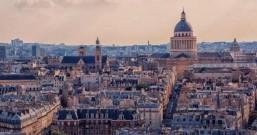 法国为什么没有全球顶尖大学?