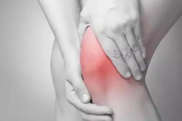 膝盖发凉、见风就酸痛,这是老寒腿吗?