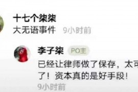 李子柒迷局:视频停更66天 千万网红斗不过资本?