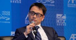 刘强东只要7500万,为何接受了3亿?张磊:不接受我就投竞争对手