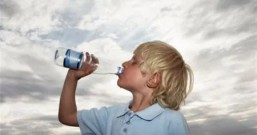 生活小科普:如何正确的喝水?