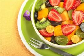 又到芒果超级甜的季节,专家说芒果的热量很高,真的吗?