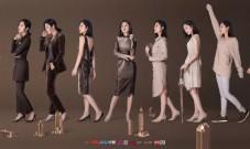 《上海女子图鉴》能撑得起背后制作方25亿估值吗?