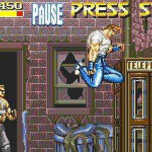 PS4pro 所谓棋盘渲染到底是什么概念 ?第5张-无忧岛网
