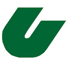 神户市内交通,西神山手线,海岸线,神户公共巴士,神户环城巴士,神户水上巴士 旅游资讯 第2张