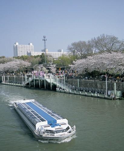 神户市内交通,西神山手线,海岸线,神户公共巴士,神户环城巴士,神户水上巴士 旅游资讯 第13张