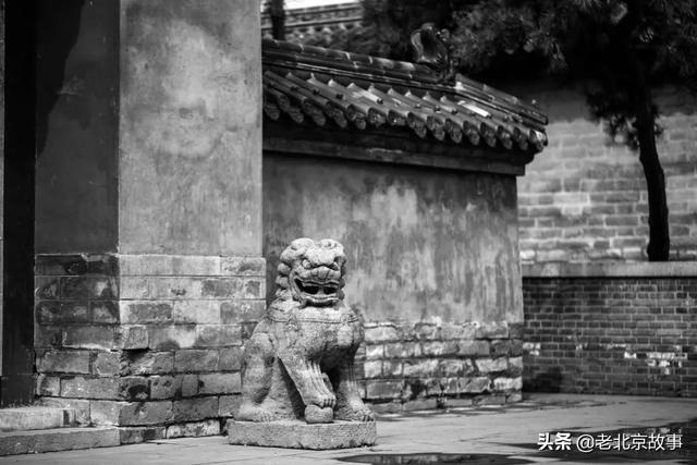 一个北京人说出了在北京生活有多无奈 无忧杂谈 第3张