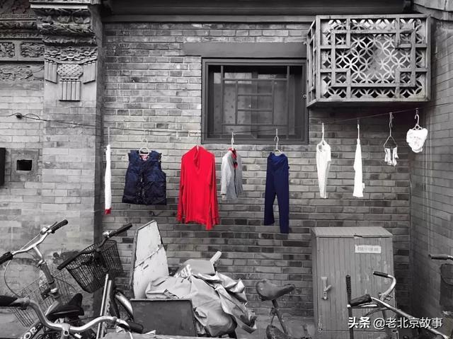 一个北京人说出了在北京生活有多无奈 无忧杂谈 第1张