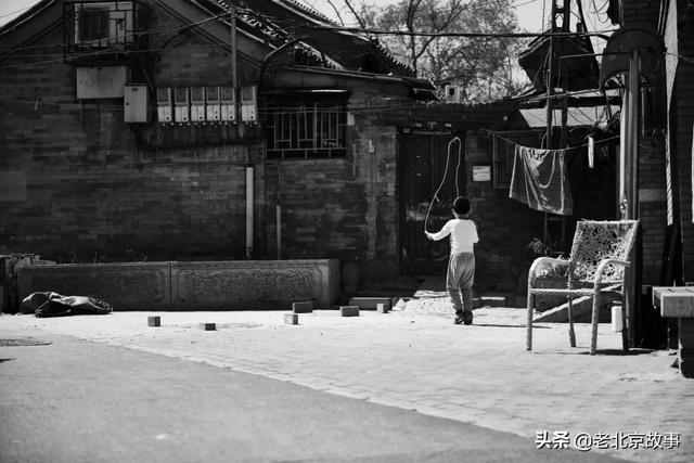 一个北京人说出了在北京生活有多无奈 无忧杂谈 第4张