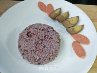 肉卤饭的做法步骤 美食菜谱 第5张