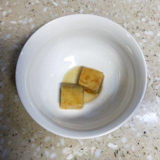 梅菜扣肉的做法步骤 美食菜谱 第15张