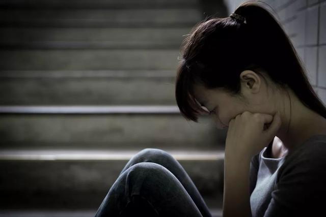 大学成抑郁症重灾区,大一是坎大三是坑 家庭生活 第1张