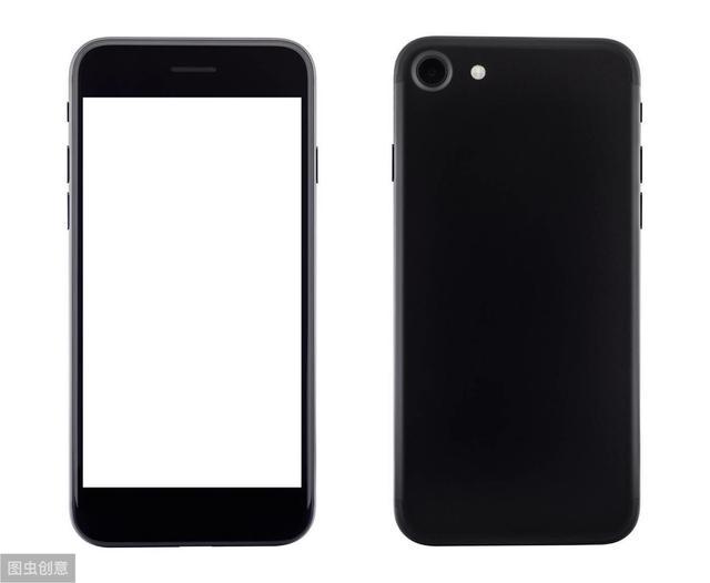 手机运行内存6GB和8GB的区别,买手机擦亮双眼,别再被导购套路了 消费与科技 第1张