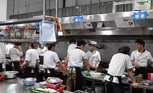 微信 如果你越来越累,越来越不想上班...... 饮食文化 第1张