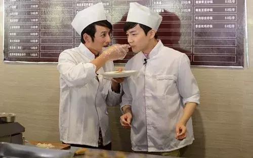 微信 如果你越来越累,越来越不想上班...... 饮食文化 第5张