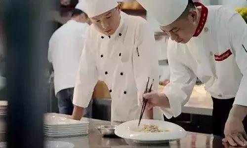 微信 如果你越来越累,越来越不想上班...... 饮食文化 第10张
