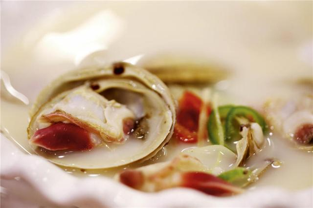 广州人为什么那么晚才睡觉?外出宵夜是很多人的答案 饮食文化 第5张