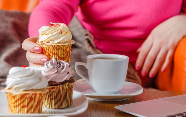 """不含糖的饮料,真的就更健康么?小心人工甜味剂的""""甜蜜陷阱"""" 健康养生 第6张"""