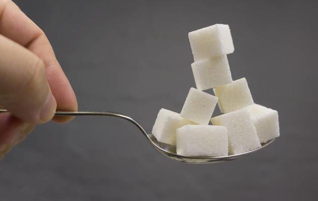 """不含糖的饮料,真的就更健康么?小心人工甜味剂的""""甜蜜陷阱"""" 健康养生 第4张"""