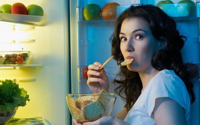 """不含糖的饮料,真的就更健康么?小心人工甜味剂的""""甜蜜陷阱"""" 健康养生 第5张"""