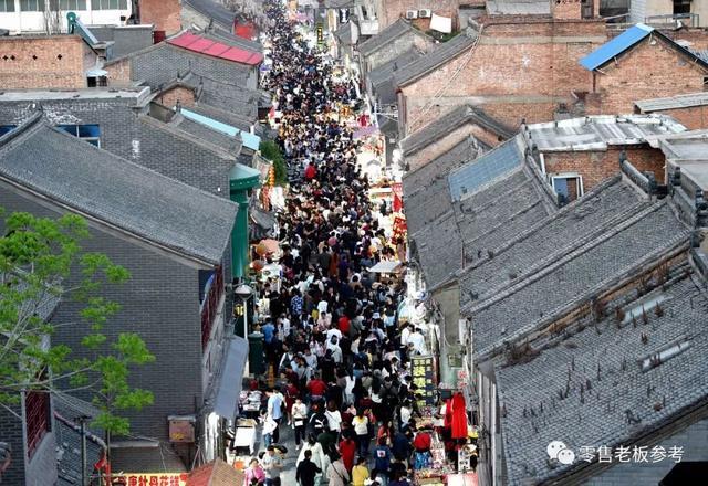 一周零售 | 十一低线城市和县城消费猛增;Costco上海店注册会员超20万;1499元茅台天猫渠道秒空 十一低线城市和县城消费猛增 飞天茅台均被秒空 消费与科技