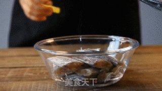 红烧刀鱼的做法步骤 家常菜谱 第2张