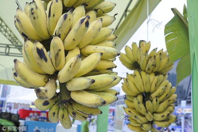 """涮香蕉、涮榴莲……这些火锅""""暗黑料理""""你敢吃吗? 饮食文化 第5张"""